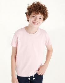 Stafford Kids T-Shirt