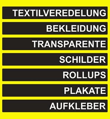 DTB Textildruck